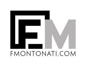 Editing libri e servizi editoriali | Francesco Montonati